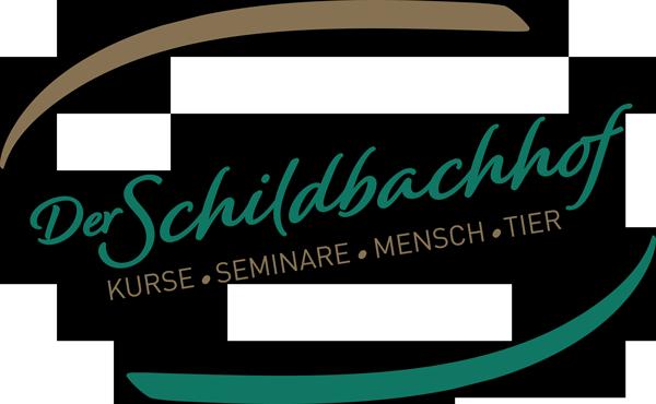 Der Schildbachhof / Kurse.Seminare.Mensch.Tier