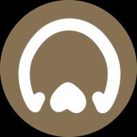 Pferd-Icon_WhiteBG